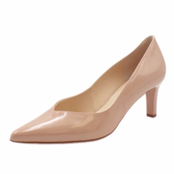 58d96c44c55 0-186724 Boulevard 60 Chic Pointed Toe Stiletto in Nude
