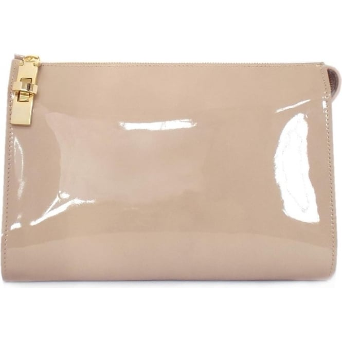 hogl clutch bags