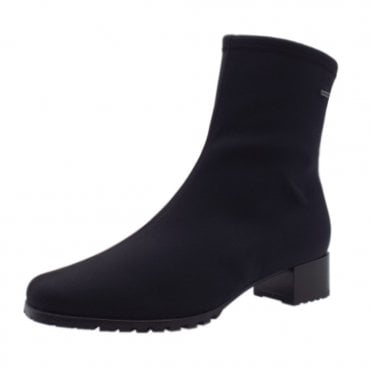 authentic quality differently sale uk Högl Boots Page 2 of 2