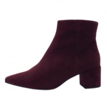 Högl Ankle Boots Sale