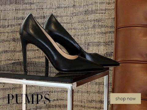 Högl Shoes | Women's Högl Footwear